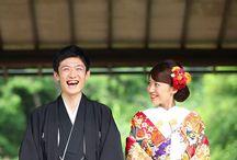 kimono couple photoshoot concepts