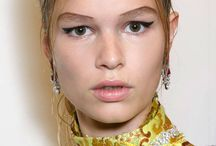 the Florence CUT - MakeUp / All about make up and new trends in cosmetics