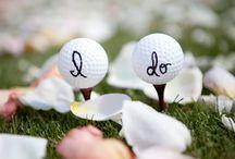 Wedding Venue Ideas / Wedding Concepts   Fountains Country Club 4476 Fountains Drive | Lake Worth, FL 33467 | (561) 642-2700 | www.fountainscc.com