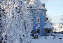 Finland <33