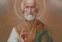 Sv.Mikuláš