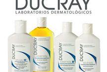 Ducray Ürünleri / Ducray ürünlerine buradan ulaşabilirsiniz..