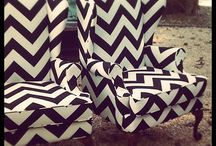 Chairs / by Laura Patterson