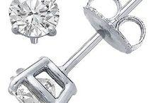 Jewellery-Earrings