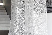 крутые ткани