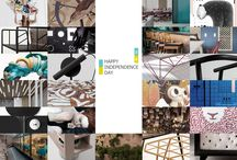 Best Of Ukrainian Design / Best Of Ukrainian Design