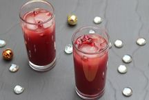 Cocktail à gogo