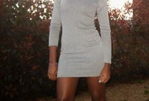 Poppedamolly_x / Blog photographs (fashion)
