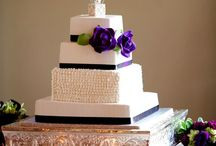Wedding Ideas / by Sonja Gaskill