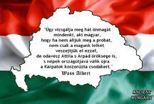 magyar kultura
