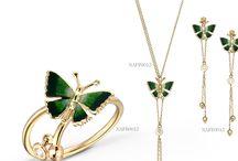 Roberto Bravo Jewelry