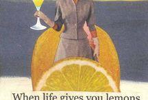 Life is funny! / by Aimee Stryker-Marando