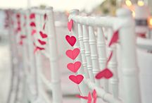 For when the day comes ♡ Wedding Ideas..