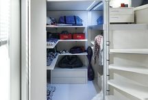 minimalis bedroom