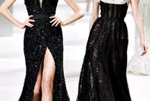 ~*Haute Couture*~