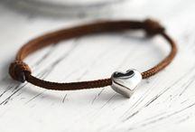 Schmuck Armband