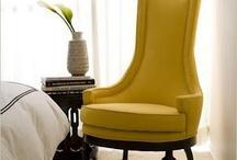Hollywood Regency  / Hollywood Regency furniture, lighting and accessories.