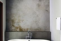 Bathtub / Vasche da bagno di design - bathtub design