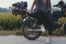 -FREE-