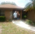 Bradenton FL Real Estate