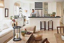apartment idea