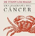 Medicina / by Casa del Libro