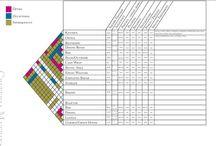 Architecture Planning Programing