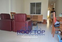Real Estate Cambodia Siem Reap / Real Estate Cambodia Siem Reap www.rooftopcambodia.asia