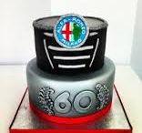 BIRTHDAY CAKE K.TH.