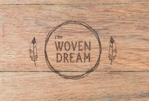 Blog by The Woven Dream / Weaving Dreaming Creating Sharing the love and the lifestyle, The Woven Dream Blogs here for you!  Handmade Ethical Design, Entrepreneur Adventures, The Sacred, Travel, Heart Centred Values, Workshops, Retreats, Location Independence, Passion and Desires, its all here take a look <3  http://thewovendream.com/blogs/news