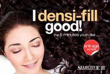Nuevos Productos Marzo / Productos para el cabello en http://www.champusytintes.com
