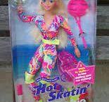 barbie 1994