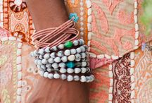 Accessorize! / Kathi Lipp and Erin MacPherson teamed up with Jessica Honneger, the founder of Noonday Collection to bring you style tips and jewelry ideas that will have you looking like the hottest mom in town.