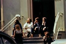 The Beatles 8 August 1969 ♥ ✌