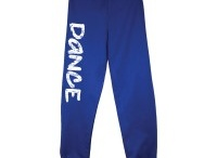 Sweatpants / Available in three colors, our warm and comfortable sweatpants are perfect for cool fall afternoons and chilly winter days. 