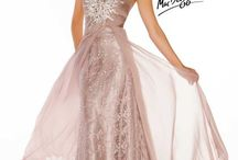 Dresses for Mother of the Bride/Groom