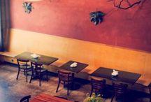 Soif Restaurant & Wine Merchants