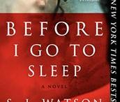 Books Worth Reading / by Lisa Bowman Sutton
