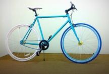 Camissa Cycles