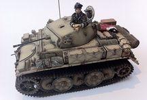 Panzer Luchs