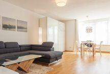 Möblierte Apartments in München / Möbliert Wohnen auf Zeit: Eingerichtete Apartments in München - Lehl mieten. Wenn Sie ein A_Part_Time Apartment in München mieten, wohnen Sie in absoluter Bestlage.