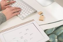 Blog SEO and Marketing