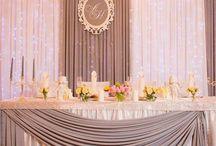 Свадьба Ксении