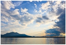 Maine Lakes