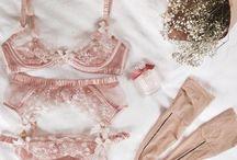 | underwear and nightwear |