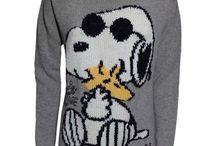 Snoopy / #joanneboivin #snoppy #joanneboivinblogue
