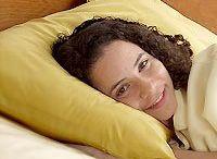 Bedding - Sheets & Pillowcases