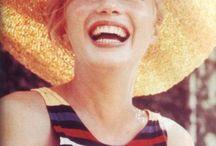 :) Marilyn :)