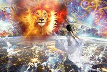 Prophetic Pictures