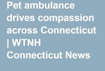 Interesting EMS News / Interesting EMS news articles across the nation.